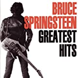 Bruce Springsteen Greatest Hits
