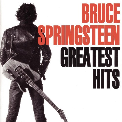 Bruce Springsteen - Best Of Rock: The Ultimate Collection - Zortam Music