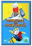 echange, troc Stuart Little 2