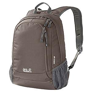 Jack Wolfskin Backpack Siltstone 44 x 28 x 18 cm