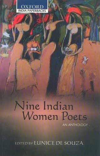 Strenght of women in indian novels