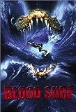 echange, troc Blood Surf [Import USA Zone 1]