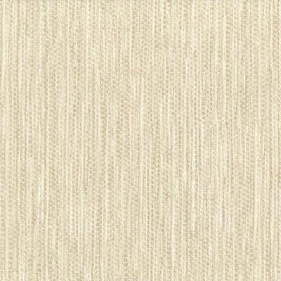 Belgravia Decor Dahlia Wallpaper Plain Texture Beige from Belgravia Decor