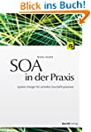 SOA in der Praxis: System-Design für...