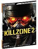 Killzone 2 Signature Series Guide (Bradygames Signature Guides)
