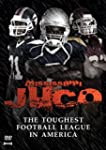 Mississippi Juco: The Toughest Footba...
