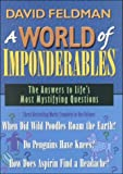 A World of Imponderables (Imponderables Series)