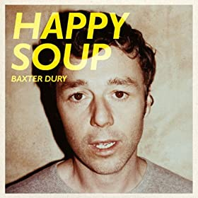 Happy Soup [Explicit]