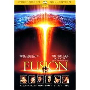 fusion-the core