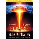 Fusion, The Corepar Aaron Eckhart