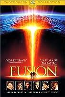 Fusion © Amazon
