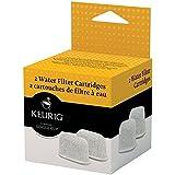 Keurig Two Water Filter Cartridges