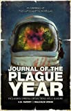 C.B. Harvey Journal of the Plague Year: A Post-Apocalytic Omnibus (The Afterblight Chronicles)