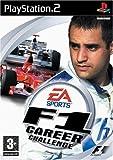 echange, troc F1 Career Challenge