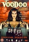 echange, troc Voodoo Academy [Import anglais]