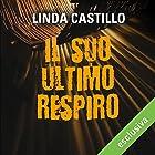 Il suo ultimo respiro (Kate Burkholder 5) | Livre audio Auteur(s) : Linda Castillo Narrateur(s) : Stefania Giuliani