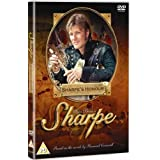 Sharpe's Honour [DVD]by Sean Bean
