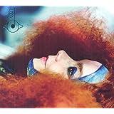 Biophilia Live - 2CD+DVD