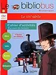 Le XIXe si�cle Parcours de lecture :...