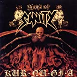 Kur-Nu-Gi-A by EDGE OF SANITY (2012-02-28)