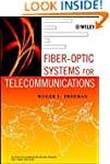 Fiber-Optic Systems (Wiley Series in...