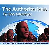 The Authoritarians ~ Bob Altemeyer