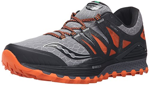 saucony-xodus-iso-scarpe-da-corsa-uomo-multicolore-grey-orange-black-42-eu