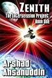 Zenith (The Interscission Project Book 1)