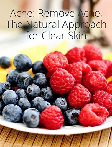 acne-remove-acne-the-natural-approach-for-clear-skin-english-edition