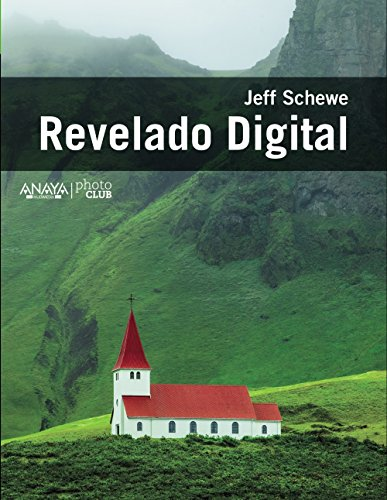 Revelado Digital (Photoclub)