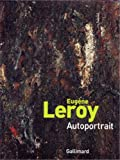 Eugène Leroy (French Edition) (2070117952) by Chassey, Eric de