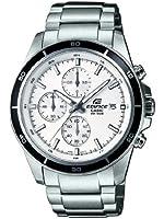 Casio Men's Edifice Watch, Grey