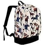 Wildkin Horse Dreams Sidekick Backpack