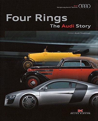 four-rings-the-audi-story