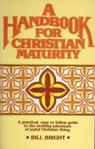 christian living advent