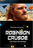 echange, troc Robinson Crusoe: Great Blitzkrieg [Import USA Zone 1]