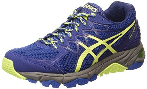 ASICS-Gel-fujitrabuco-4-Zapatillas-de-Running-mujer