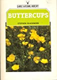 Buttercups (Shire natural history)