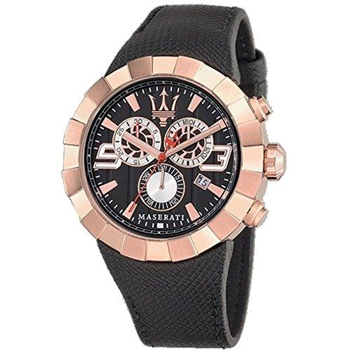 Maserati Reloj de caballero R8871603002