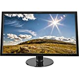 Planar PLL2770W 27-Inch Screen LED-Lit Monitor