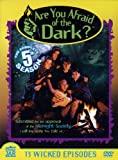 Are You Afraid of The Dark? Season 5