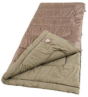 Coleman-2000004456-Oak-Point-Sleeping-Bag
