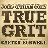 Ost: True Grit