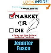 Jennifer Fusco (Author) Release Date: February 27, 2015 Buy new:  $13.95  $10.71 2 used & new from $10.05