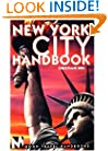 New York City (Moon Handbooks New York City)