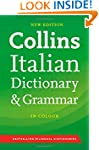 Collins Italian Dictionary and Gramma...