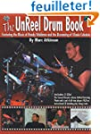 The Unreel Drum Book: Transcriptions...