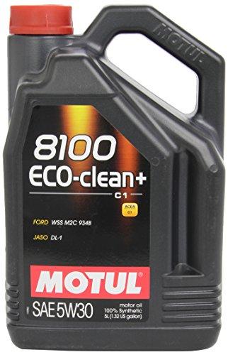 motul-101584-aceite-de-motor
