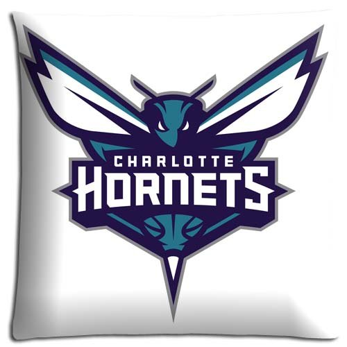 polyester-cotton-durable-charlotte-hornets-bedroom-pillow-cases-decorate-zippered-16x16-inch-40x40-c