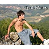 Tent-Mates (Dick Tricks Book 5)
